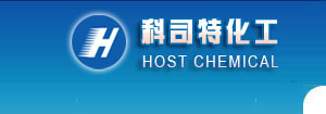 Hangzhou Host Chemical Co., Ltd.
